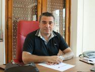 Sebi Romeo, risponde al consigliere Regionale Alessandro Nicolò