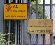 Castagnoli Rocco lascia il carcere di Siracusa