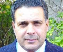 Taurianova, l'UDC interviene sull'ultimo consiglio comunale