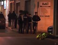 Gioia Tauro, ucciso in Sicilia Michele Brandimarte cosca Piromalli Molè