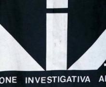 Duplice omicidio nel 2000,cinque arresti Operazione Dia Catanzaro a Cosenza contro presunti responsabili