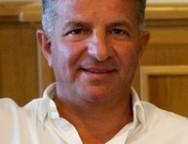 D'Agostino: soddisfazione per l'approvazione del Piano Industriale della Svi.pro.re
