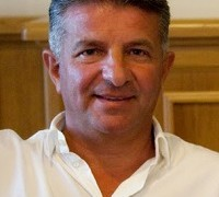 Comunicato Francesco D'Agostino su Alta specialità pediatrica