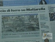 Rassegna Stampa 30 Gennaio 2015