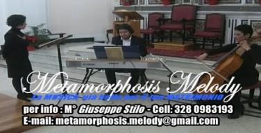 spot-finito-matrimonio-metamorphosis-melody-23-gennaio-2015
