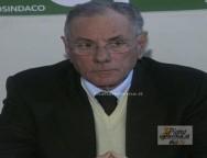 """Aldo Alessio traccia il suo percorso politico-amministrativo """"Lontano dai partiti, vicino ai cittadini""""."""