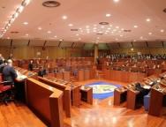 Il Presidente Oliverio sulla decisione del Tar del Lazio relativa al ricorso contro la costruzione della centrale a Saline