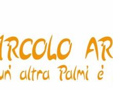 Palmi, Il Circolo Armino per l'integrazione con Seminara e Melicuccà