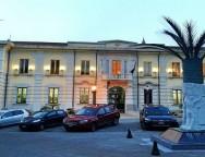Palmi, Messa in sicurezza sismica ed energetica del patrimonio pubblico comunale
