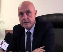 Polizia di Stato: Nuove assegnazioni di Funzionari in città ed in Provincia disposte dal Questore Grassi