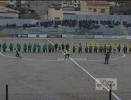 Sport, Calcio Campionato Eccellenza: Highlights Palmese Sersale 3-1