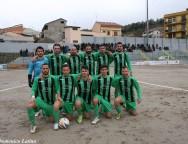 Calcio, highlights partita Vibonese-Palmese 0-1