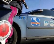 """Estate sicura: Lungomare """"Italo Falcomatà"""", arrestato dalla Polizia di Stato un pluripregiudicato"""
