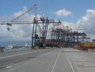 Gioia Tauro, confindustria Calabria non deve contrastare la soluzione Porto