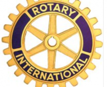 Domani vaccinazioni antinfluenzali grazie al Camper della Salute del Rotary
