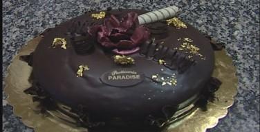 torta-al-cioccolato-peccato-di-gola