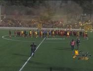Cittanova, al via la stagione agonistica della A.S.D. Calcio Cittanovese