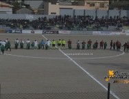 Calcio,Campionato Eccellenza Higtlight Palmese-Castrovillari 5-1