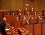 La Giunta ha nominato i commissari nelle aziende sanitarie ed ospedaliere