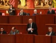 """La Giunta ha costituito una """"task forse""""  per la revisione del Piano anticorruzione"""
