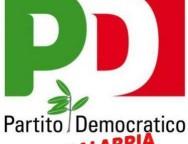 Dichiarazione di Giovanni Puccio, Coordinatore PD Federazione Metropolitana di Reggio Calabria