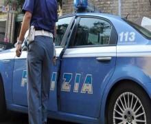 Reggio, arrestati per furto aggravato 2 georgiani