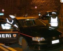 Gioia Tauro, arrestato un minore per rapina