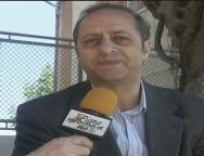 Orientamenti per una Politica dei trasporti efficace in Calabria