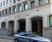 Reggio, la Polizia di Stato indaga su un furto di 10.000 euro