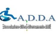 Gli alunni disabili meritano rispetto e professionalità