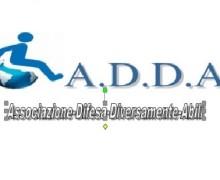 Adda Bovalino :buon lavoro ai Garanti della persona disabile e dell'Infanzia e della adolescenza