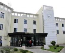 Rosarno, il Tar di Reggio Calabria ha respinto il ricorso dell'opposizione