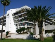 La Calabria riceverà più risorse dal Fondo sanitario nazionale