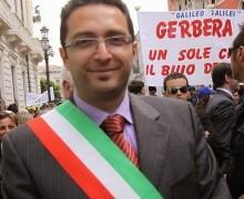 Polistena, lettera aperta ai commissari dell'Asp di Reggio Calabria