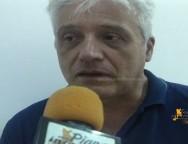 San Ferdinando, la commissione prefettizia risponde al quotidiano Avvenire