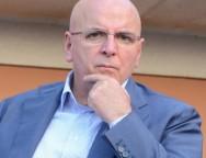 Il Presidente Oliverio ha telefonato a don Giacomo Panizza per esprimergli vicinanza e solidarietà