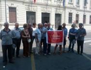 Reggio Calabria, la stazione marittima non deve essere demolita.