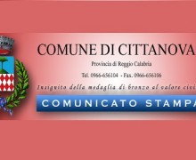 Cittanova, concerto di Musica Classica