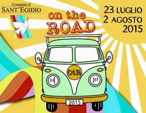 sant_egidio_on_the_road_2015