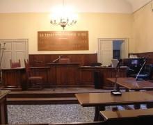"""Operazione """"Arma Cunctis"""" Concessi i domiciliari a Antonio Filippone."""