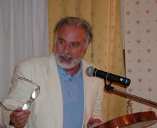 DISPERSIONE SCOLASTICA IN LEGGERO CALO MA ITALIA E  CALABRIA ANCORA  LONTANI DAGLI OBIETTIVI EUROPEI 2020