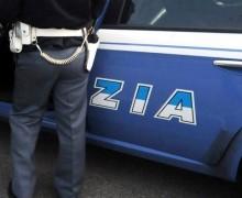 Reggio: 28enne pluripregiudicato arrestato per resistenza a Pubblico Ufficiale e lesioni personali aggravate