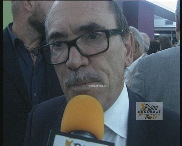 Federico-Cafiero-De-Raho