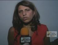 L'Assessore Roccisano sui progetti finanziati nel settore del servizio civile in Calabria