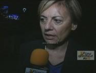 Canalone di San Ferdinando (RC): la Regione continua a seguire la vicenda con la massima attenzione.