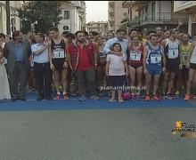 Gioia Tauro, speciale prima edizione Gioia in Corsa 2015