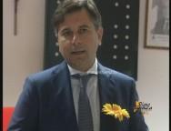 Peda', Aponte assuma i 46 dipendenti ancora in agenzia