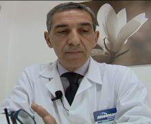 Cinquefrondi, Casa di Cura Villa Elisa: Intervista al direttore sanitario Dr. Domenico Antonio Foti