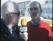Il SUL sulla nomina di Francesco Russo a presidente dell'Autorità Portuale di Gioia Tauro