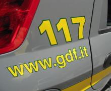 'Ndrangheta, confiscati beni per 1,2 mln Terreni e fabbricati individuati da Gdf in Calabria e Piemonte